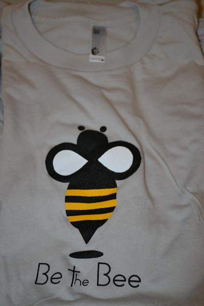 2017-02-25-BeeTreat-Pittsburgh_065.jpg