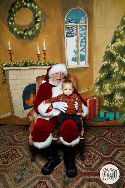 Pictures with Santa @Earthbound 12.1.2018-005.jpg