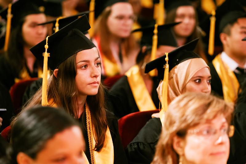 19.6.6 Macaulay Honors Graduation-123.jpg