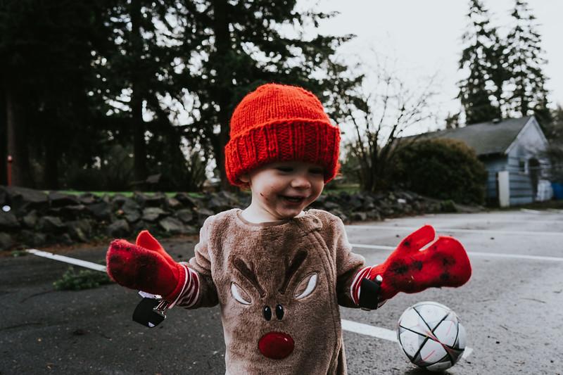 ChristmasShoreline-16.jpg
