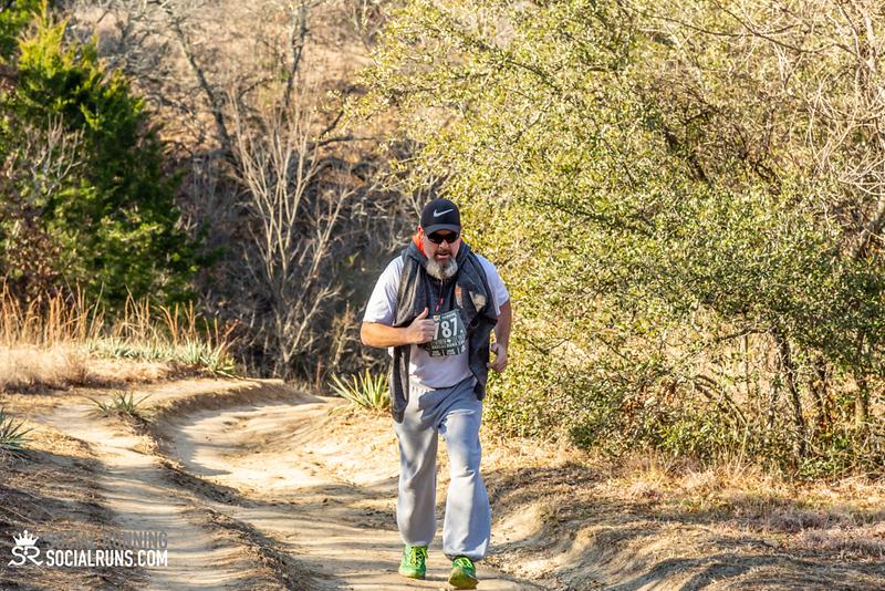 SR Trail Run Jan26 2019_CL_4892-Web.jpg