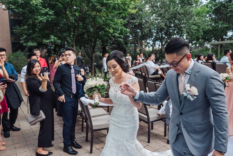 2018-09-15 Dorcas & Dennis Wedding Web-680.jpg