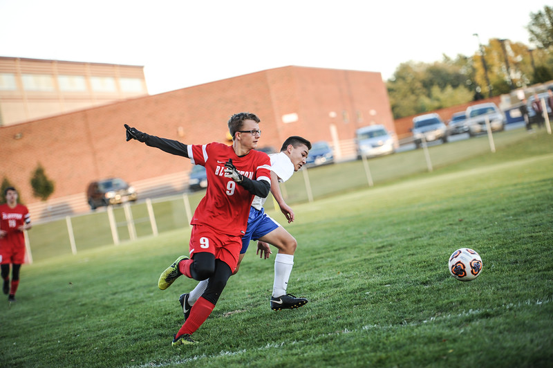 10-24-18 Bluffton HS Boys Soccer at Semi-Distrcts vs Conteninental-202.jpg
