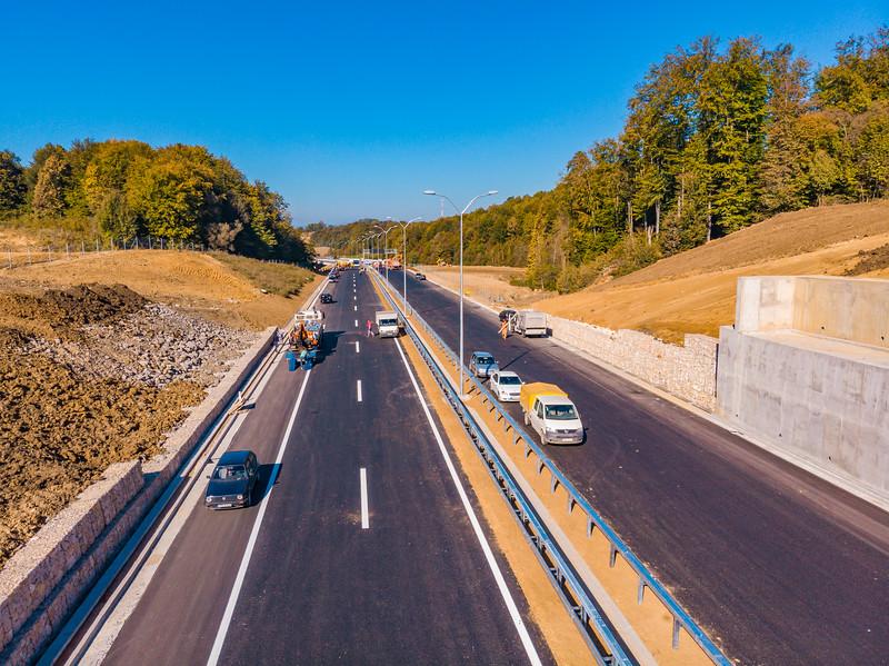 Integral Highway II (13).jpg