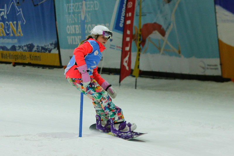 NK School Snowboard-6.jpg