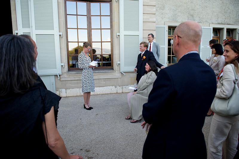 wedding-sven-christina-2010-187.jpg