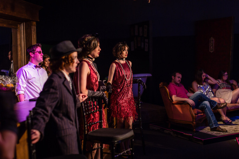 Speakeasy - Thomas Garza Photography-175.jpg