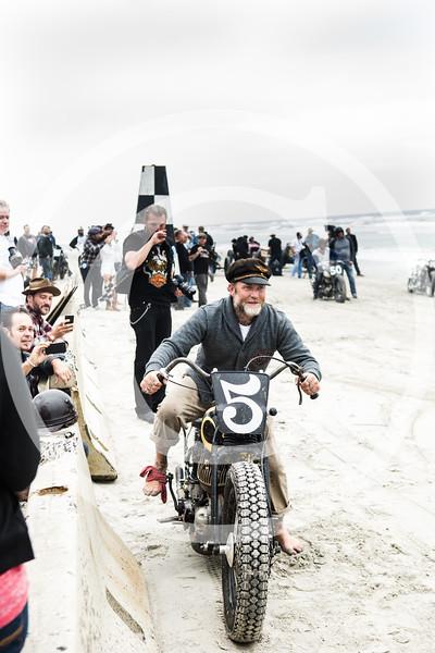 race of gentlemen-0251.jpg