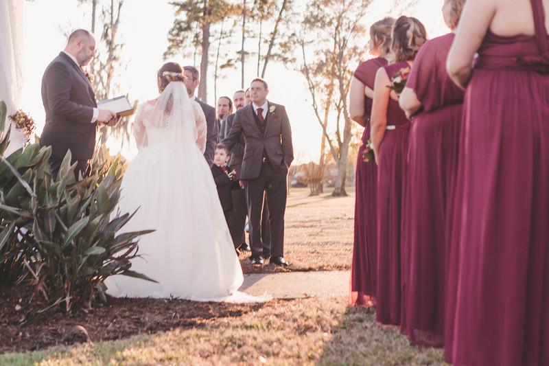 Paone Photography - Brad and Jen Wedding-5692.jpg