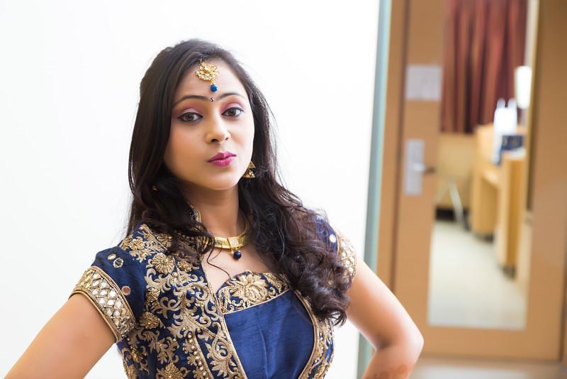 bangalore-engagement-photographer-candid-30.JPG