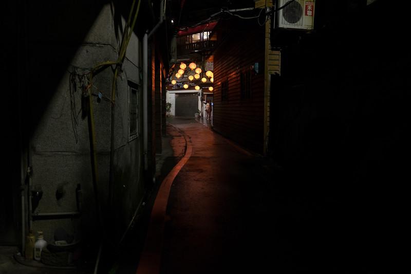 2019-12-31 Taiwan-205.jpg