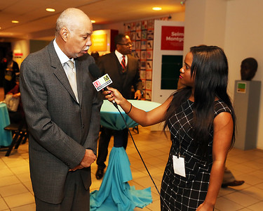 MSBARC Evolving Legacy of Black Business and Entrepreneurs 2-28-18