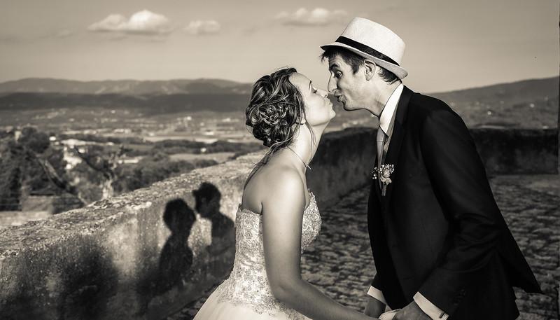 smugmug_mariage-25.jpg