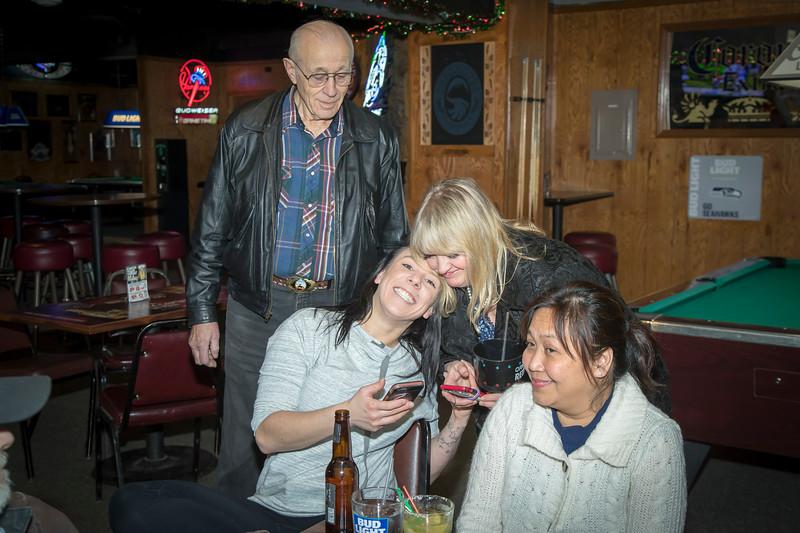 Cathy Kremer Retirement Party December 17, 2017 0004.JPG