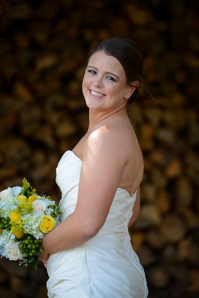 Thornton Wedding 2014-110.jpg