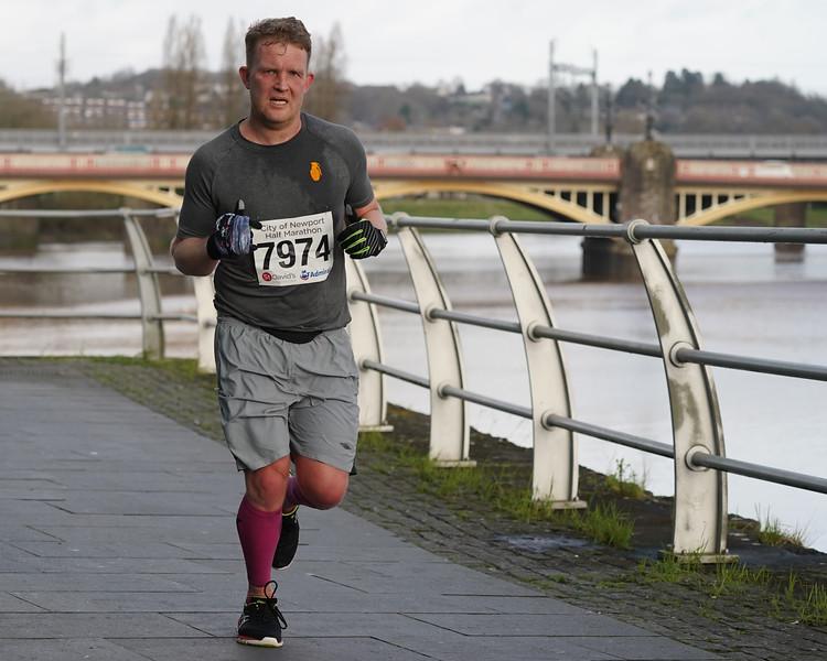 2020 03 01 - Newport Half Marathon 001 (479).JPG