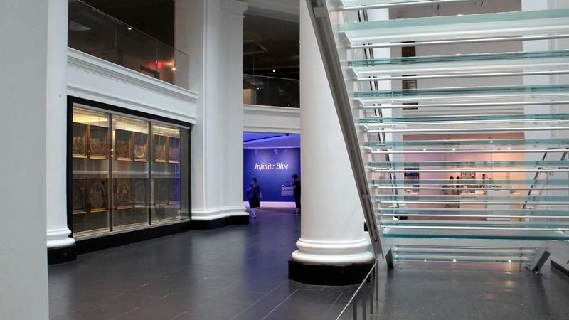 Brooklyn Museum  (101).JPG