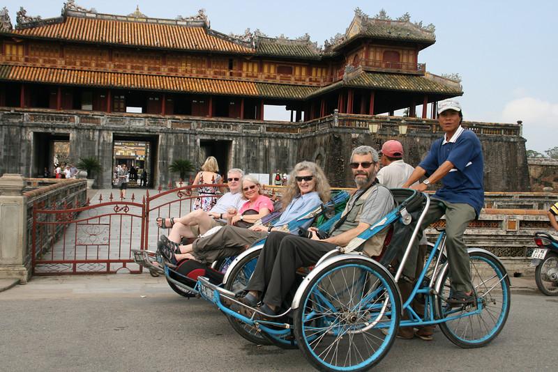 2009-12-31-Vietnam 8