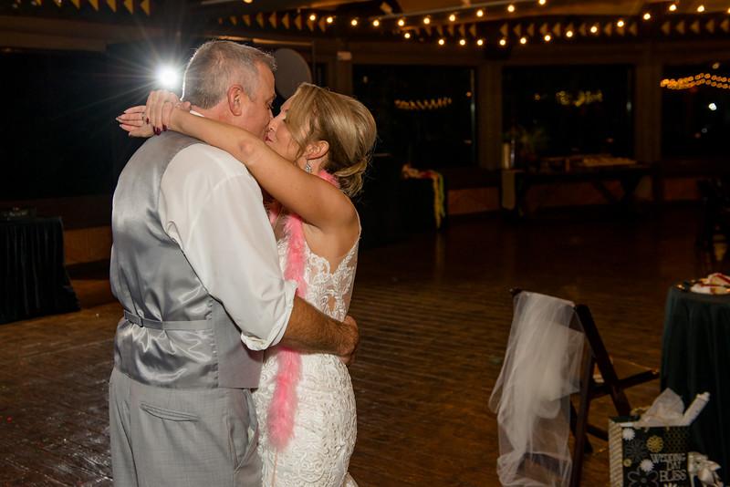 2017-09-02 - Wedding - Doreen and Brad 6974.jpg