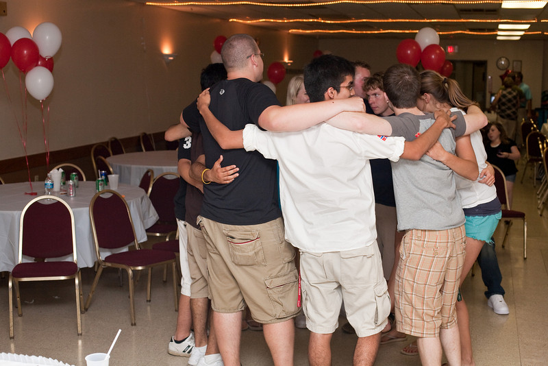 D_MikaylaGradParty-147.jpg
