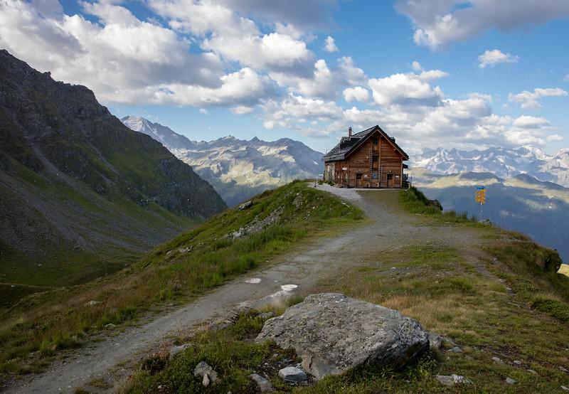 Mont Forte (1 of 1).jpg