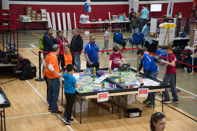 WI-FLL-Champs-4913.jpg