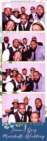 Huntington Beach Wedding (319 of 355).jpg