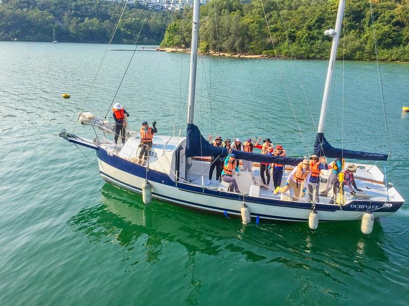 G11 Sailing Expedition-0831-Edit.jpg