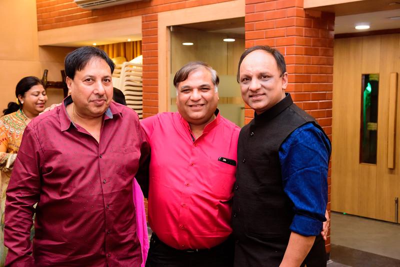Rituraj Birthday - Ajay-5738.jpg