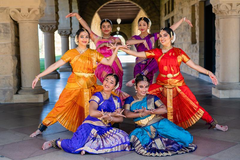 Indian-Raga-Stanford-655.jpg