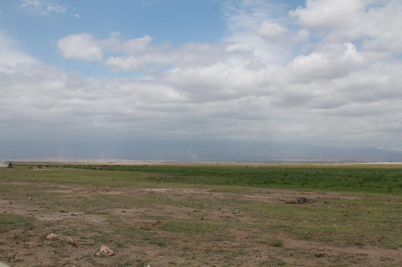 Kenya 2019 #2 1258.JPG