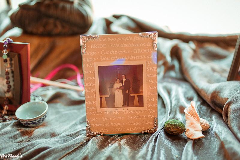 N&S wedding128.jpg