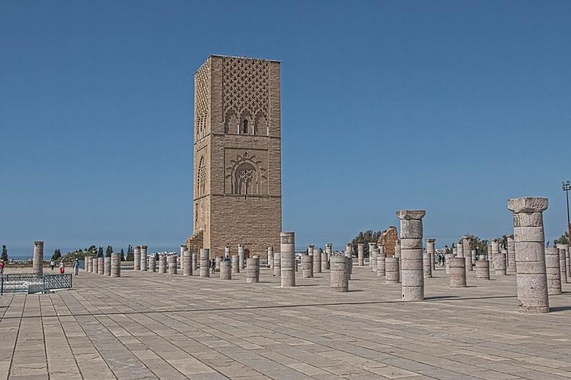 morocco 2018 copy18.jpg