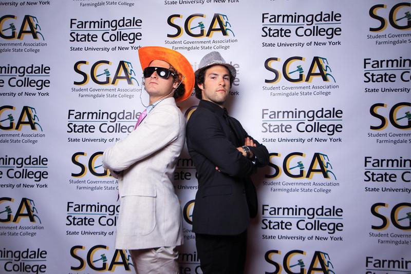 Farmingdale SGA-379.jpg