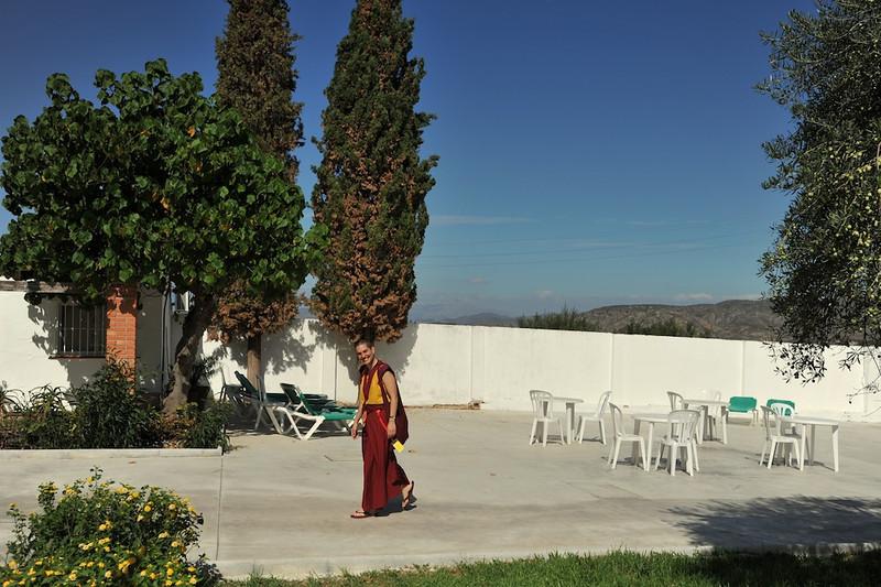 2012-10-15_Spain_FallFestival_K-Samatha 020.jpg