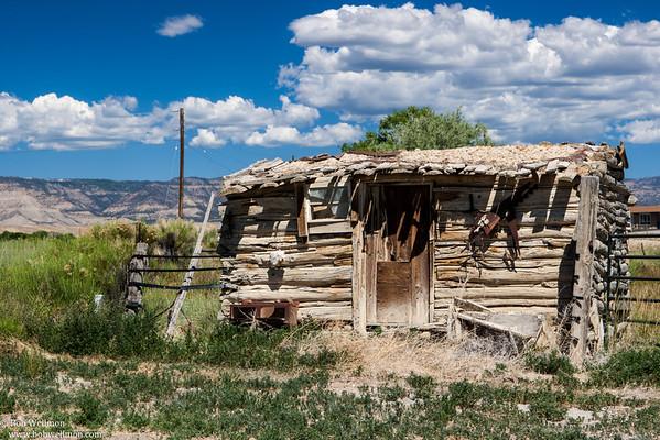 Southwest Adventures 2013