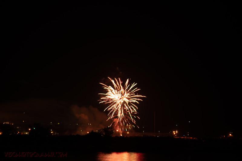 Fireworks-47.jpg