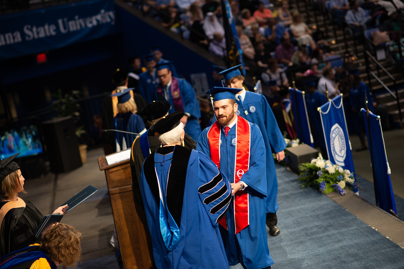 May 12, 2018 commencement -1535.jpg