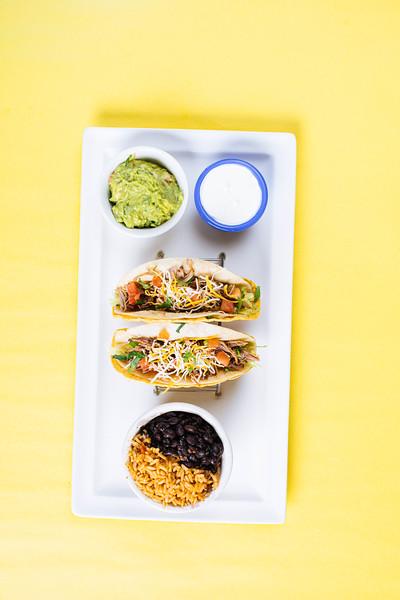 Pancho's Burritos 4th Sesssion-234.jpg