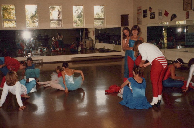 Dance_2792.jpg