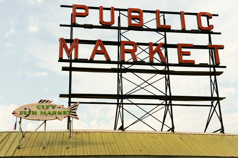 2014-08-02 Seattle 024.jpg