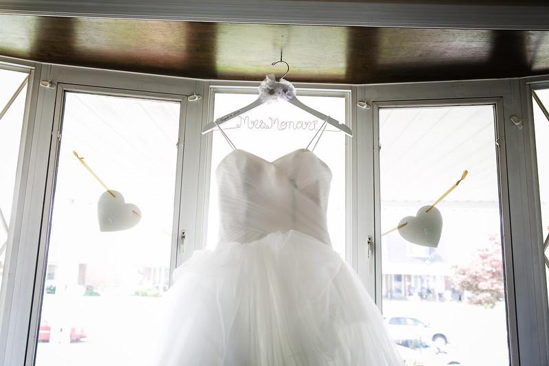 Jack and Brittnees Wedding - 006.jpg