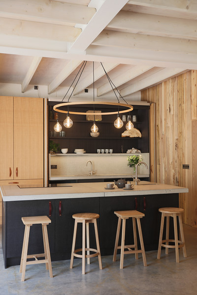 110-tom-raffield-grand-designs-house.jpg