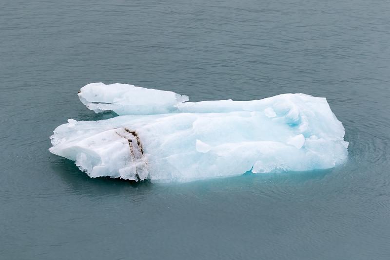 Alaska 2015 - Hubbard Glacier -  072415-007.jpg