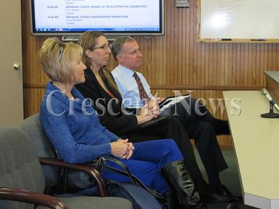 02-23-15 NEWS Board of DD
