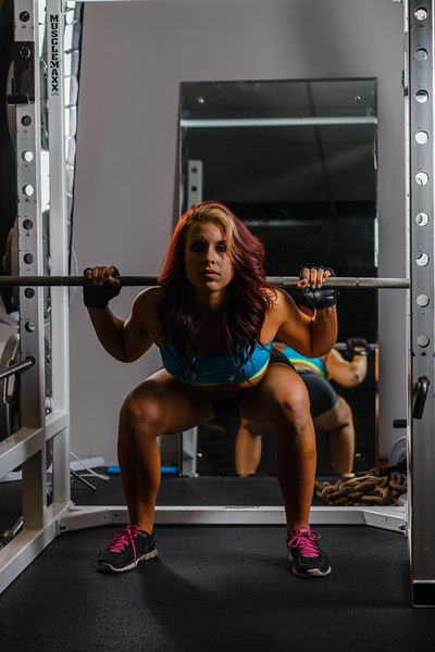 Aneice-Fitness-20150408-090.jpg