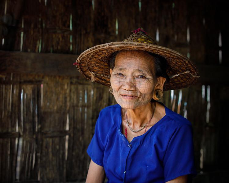 Myanmar_0618_PSokol-2169.jpg