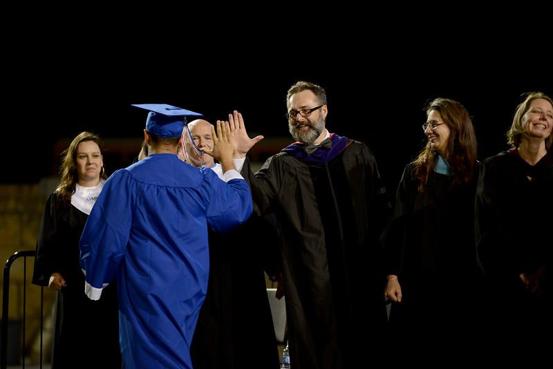 LHS-Graduation-2021_012.jpg