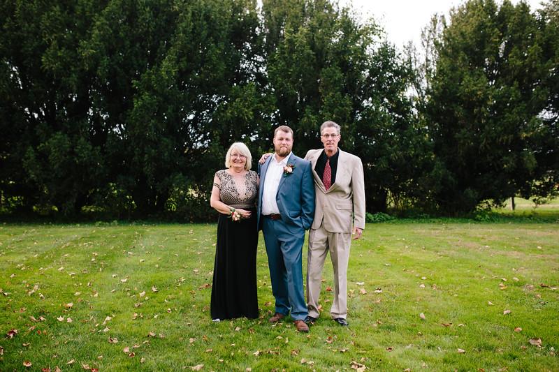 Celia and John Wedding-446.jpg