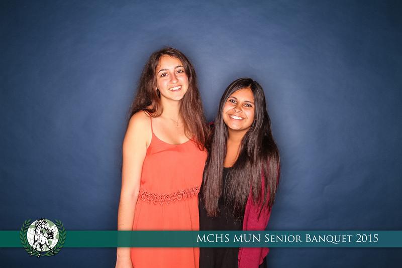 MCHS MUN Senior Banquet 2015 - 121.jpg